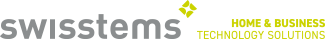 logo_swisstems_grey-medium