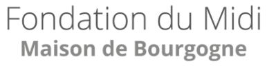 logo_fondation_midi