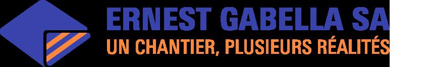 https://www.swisstems.ch/wp-content/uploads/2020/04/gabella_logo_horizontal_avec-slogan-2.png
