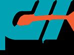 https://www.swisstems.ch/wp-content/uploads/2020/04/logo-h130.png